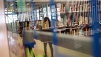РИА Новости: Библиотека будущего: 10 трендов развития