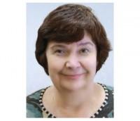 Елена Ногина (РКП): «Ничего не потеряно»