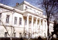Книжная палата продолжит работать в рамках новой структуры