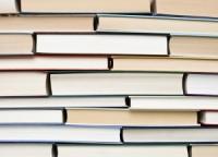 Лидерами книжного рынка в 2013 году стали «Эксмо» и «Просвещение»