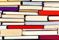 Региональную и общественную экспертизы учебников предлагает ввести РКС