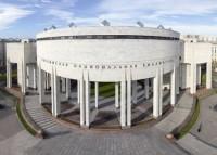 Библиотечное сообщество направило открытое письмо президенту против слияния РГБ и РНБ