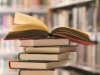 В Петербурге открывается третий по величине книжный магазин