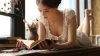 Как правильно читать любовные романы