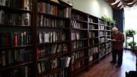 Российский книжный рынок может вырасти на 30% в 2022 году