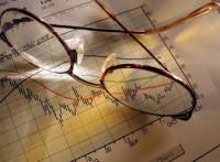 Роспечать опубликовала отраслевой доклад о книжном рынке по итогам 2011 года