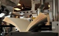 Роспечать принимает заявки на субсидирование издания социальной литературы в 2014 году