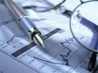 Росстат планирует с 2014 года начать формирование статистики по продажам книг