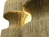 Росстат: книгопроизводство в 2013 году упало на 3,7%