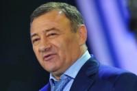 Аркадий Ротенберг продал долю в издательстве «Просвещение»