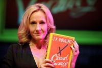 Бестселлеры на русском: новый роман Дэна Брауна выпустят летом, а книга Роулинг выйдет с «ё»