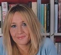 Джоан Роулинг готовится выпустить роман для взрослых