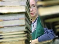 Голос России: Российская литература покоряет мировой рынок