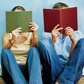 Союз писателей Москвы развернул пропаганду чтения