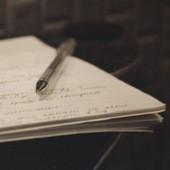 XI Форум молодых писателей России, СНГ и зарубежья открывается в Липках