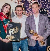 ЛитРес взял Премию Рунета 2014