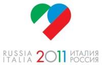 Выявлены нарушения при проведении Роспечатью года России в Италии