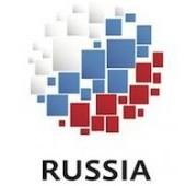 Российский стенд открывается на Лондонской книжной ярмарке