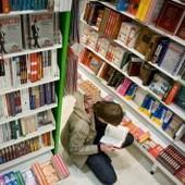 В 2011 году жители России могут потратить на книги 62 миллиарда рублей