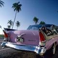 Как русские проводят время в Майами? Об этом написал роман Том Вулф