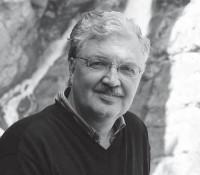 Сергей Дмитриев: «Мы способны вновь стать самой читающей нацией в мире»