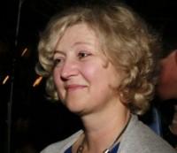 Светлана Аджубей: «Русский язык стремительно меняется»