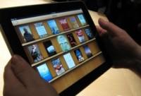Читатели электронных книг лояльны к одной платформе