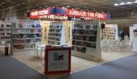 В Салониках в онлайн-формате открылась книжная ярмарка