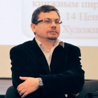 Интервью с руководителем проекта WEXLER.QuadLab Саттаром Гюльмамедов