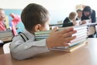 Как выбрать учебную литературу для школьника?