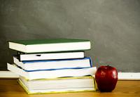 Законопроект о единых учебниках русского языка, литературы и истории внесут в Госдуму