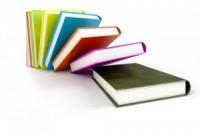 Эксперты выступают с критикой нового приказа Минобрнауки о федеральном списке учебников