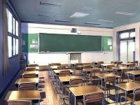 Правительство отклонило идею создания госфонда школьного образования