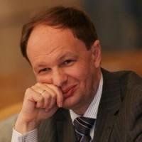 Михаил Сеславинский: «Мы должны гарантировать интеллектуальное будущее российской нации»