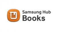 В России начал работать сервис Samsung Books