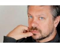 Михаил Шишкин не будет представлять Россию на BookExpo America-2013