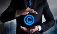В Москве состоится «Школа авторских прав в издательской деятельности и смежных индустриях»