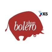 Интернет-магазин «Болеро» вернулся к бывшему владельцу