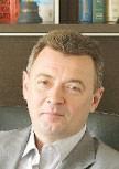 Олег Шпильман: «Три миллиона дверей»