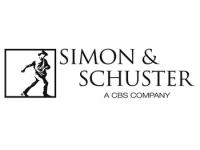 Simon & Schuster начинает распространение книг по электронной подписке
