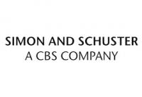 Продажи Simon & Schuster во II квартале выросли на 12%