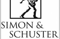 Simon & Schuster тестирует полный доступ к своим электронным каталогам