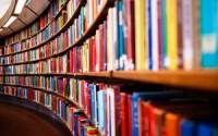 Сколько книг России нужно?