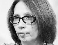 Ольга Славникова: «Глупость или амбициозность»
