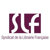 Синдикат книготорговцев Франции выступил против Hachette Livre