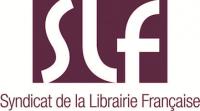 Во Франции стартует кампания в поддержку независимых книготорговцев
