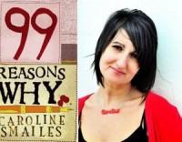 Британская писательница написала книгу с 11 различными финалами