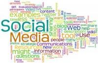 Бизнес-форум «Книга+» на «Книгах России» — конференция «Маркетинг в социальных медиа»