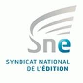 Эндрю Уайли оставил французским издателям права на е-книги