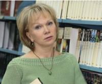 В сети книжных магазинов «МДК» в 10 раз вырос спрос на книги рождественской и новогодней тематики